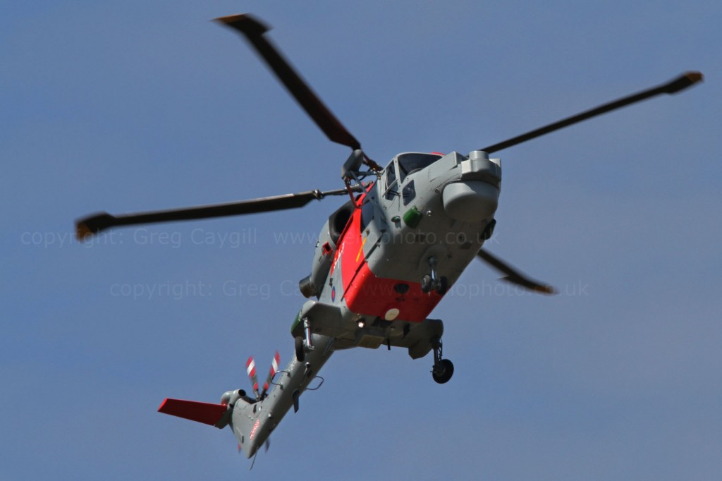 Algerian Super Lynx 300, 10 May 2010. Img 9705