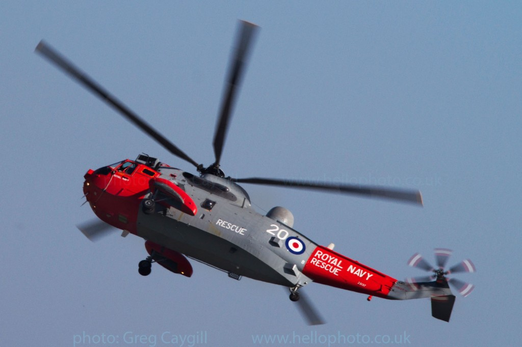 771seaking20_9962_ZA127_img9900_web