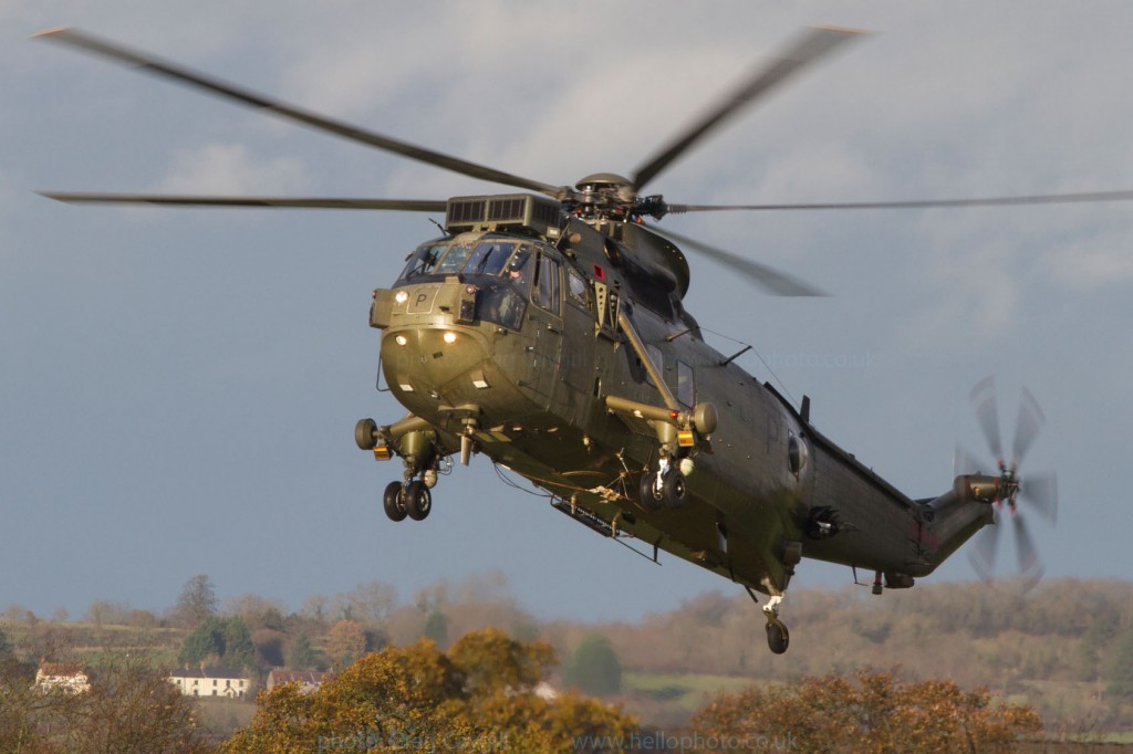 Seaking G, 14 Dec_2011, img 3208