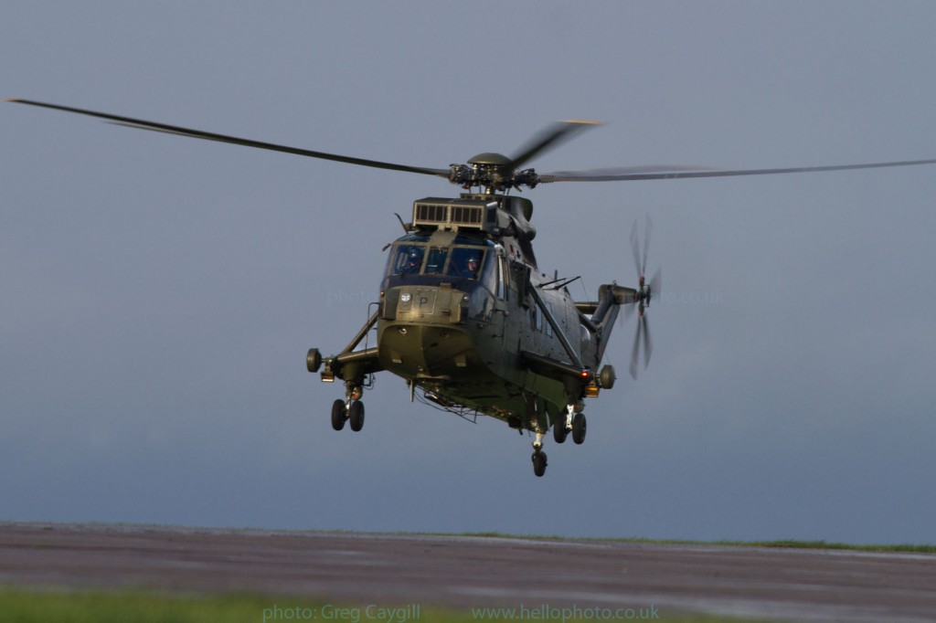 Seaking G, 14 Dec_2011, img 3279