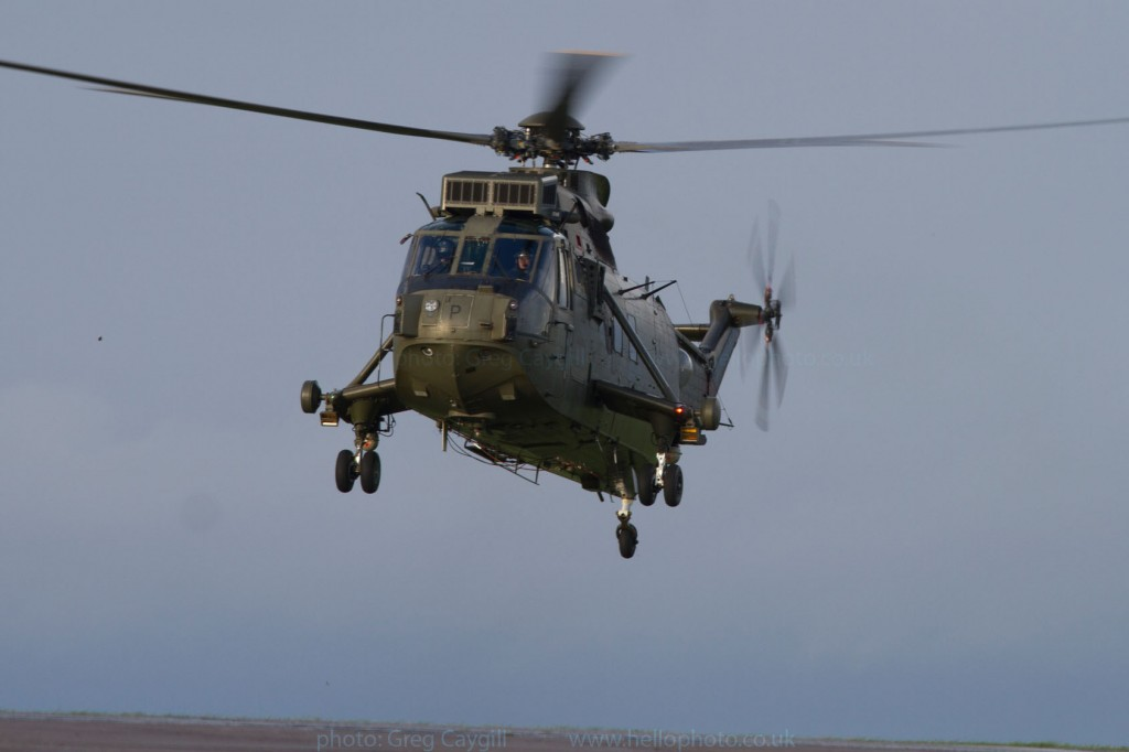 Seaking G, 14 Dec_2011, img 3280