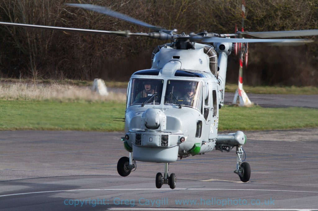 Lynx 642 from 702 Sqn 7.3.2012 img 8221