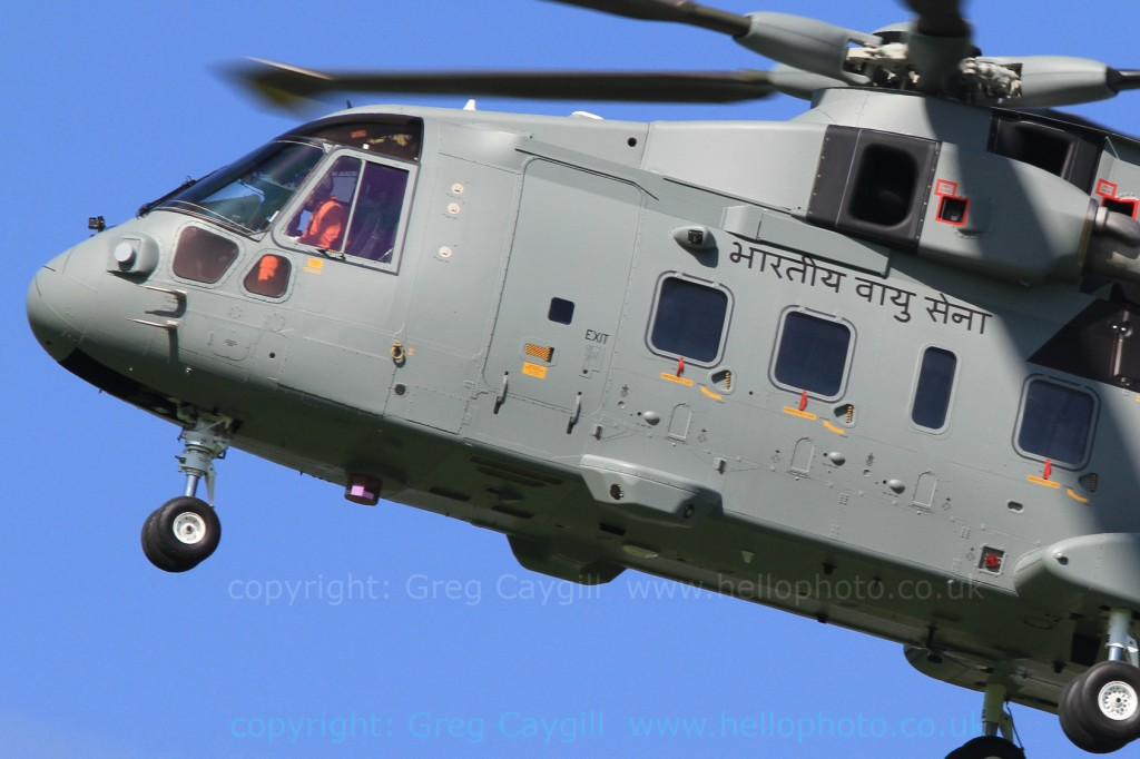 Indian Merlin ZR341, 2012 08 05, img 774