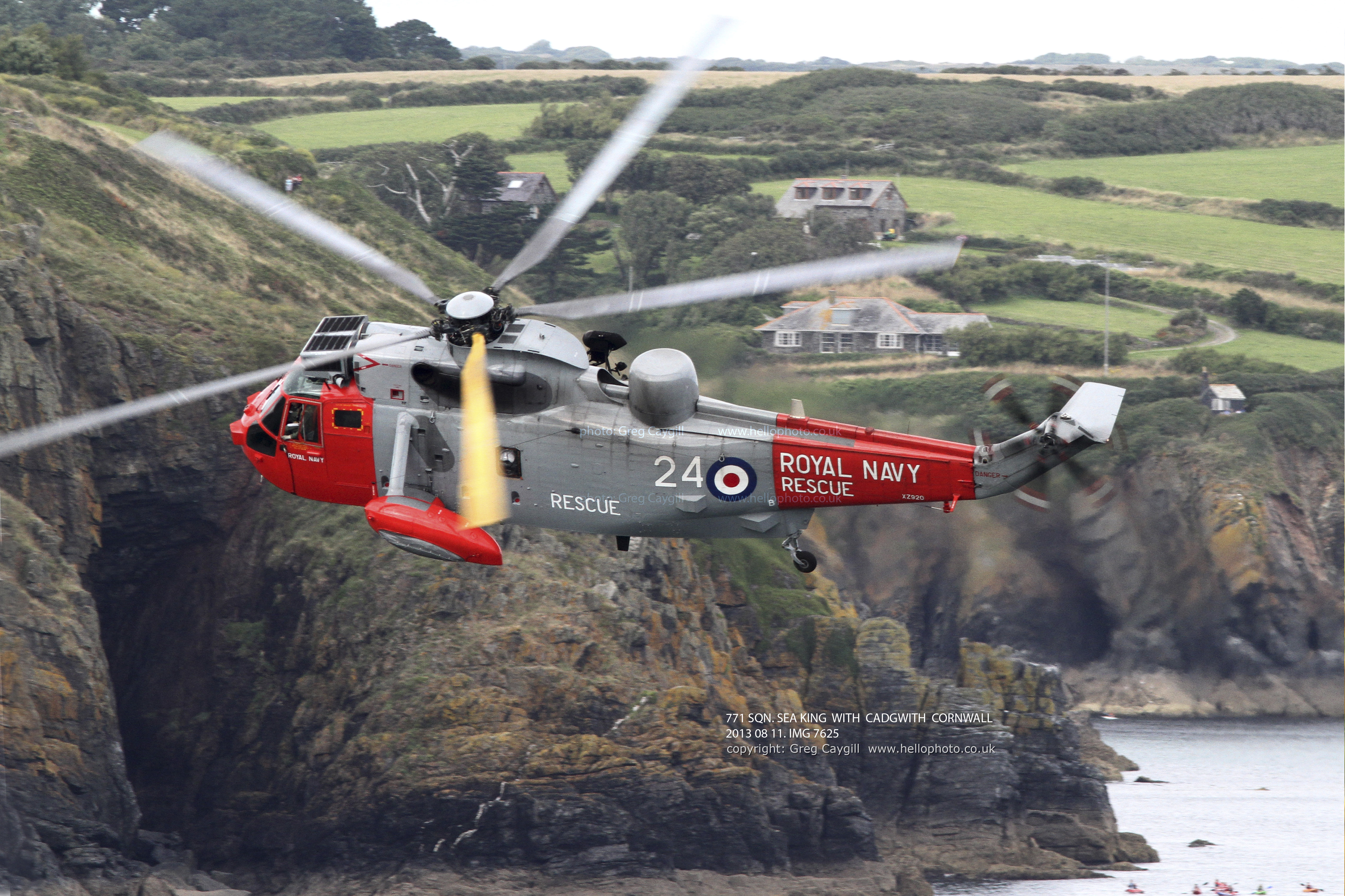 scilly isles helicopter with Hellophoto Co on hellophoto co additionally Location as well Mother Gives Birth Board Coastguard Helicopter Went Labour Isles Scilly also Guide Isles Scilly Where Snorkel Seals Visit Exotic Gardens moreover Cornwallairambulancetrust.