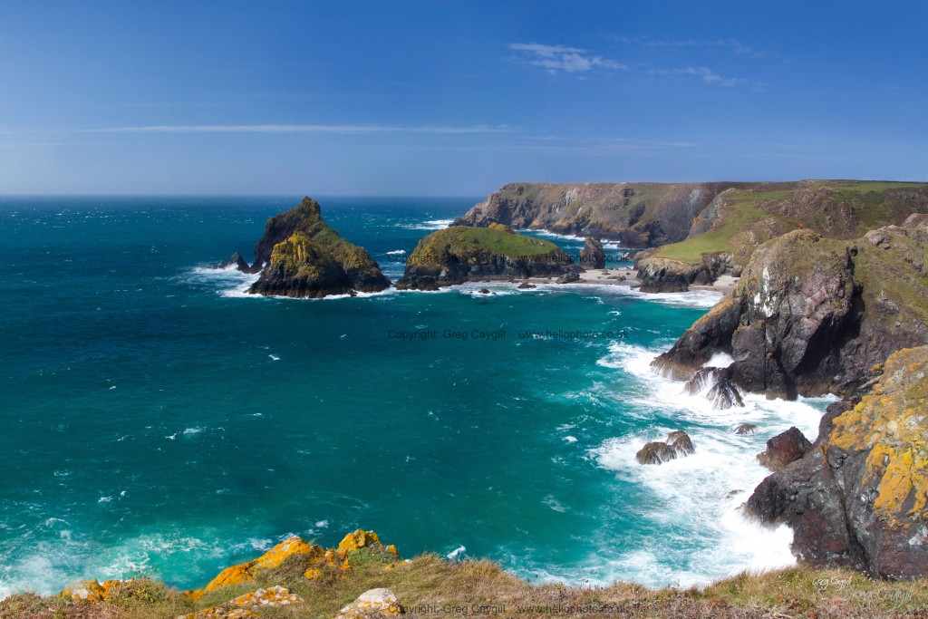 Kynance Cove. Image: 1661v2_for_100x75_wide_white