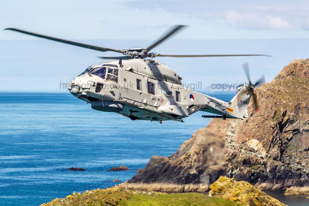 Dutch NH90 Lizard Cliff_31_July_2015_1. img 9249