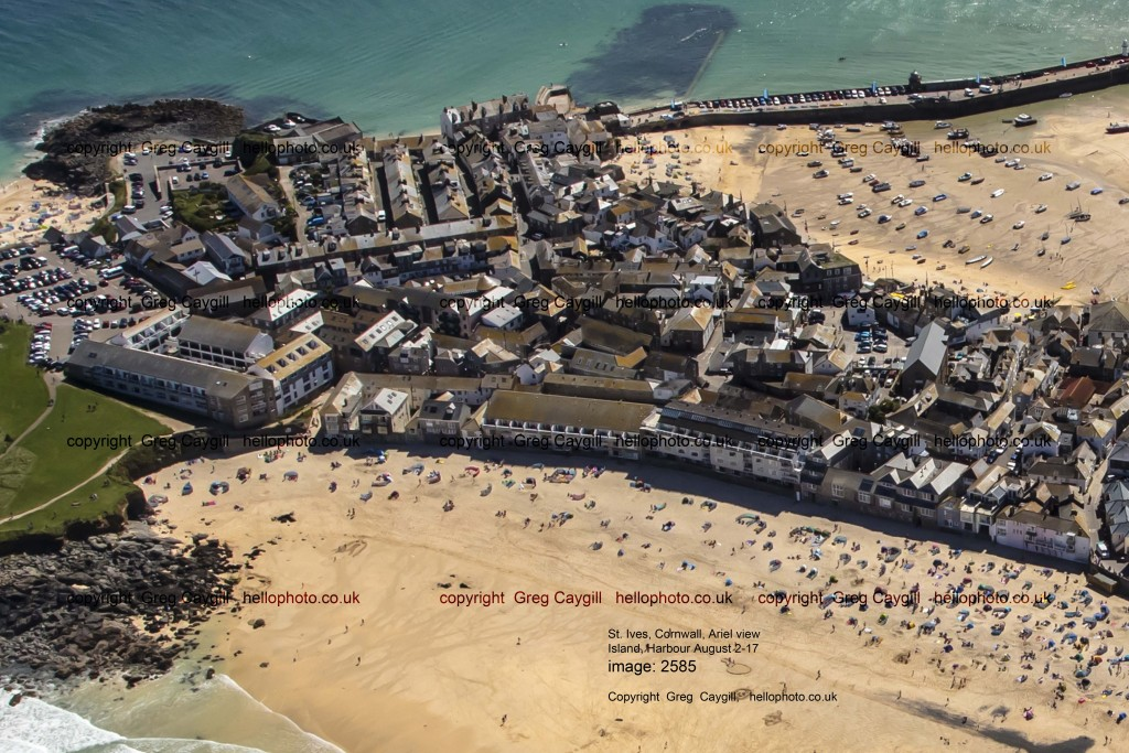 hellophoto_stives_close_up_img2237