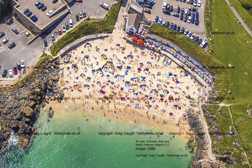 hellophoto_stives_close_up_img3009